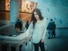 8 prendas indispensables que toda mujer debe tener 8