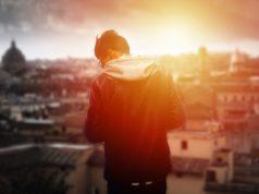 Actitudes que te ayudarán a descubrir si lograrás el éxito