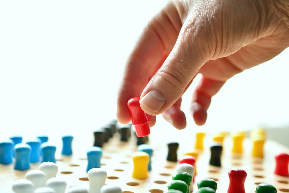 Aprende cómo crear tu estrategia de negocios – Paso a paso