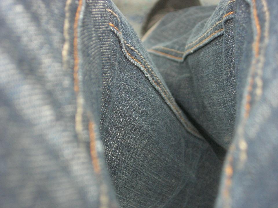 Aprende cómo hacer que tu ropa dure más