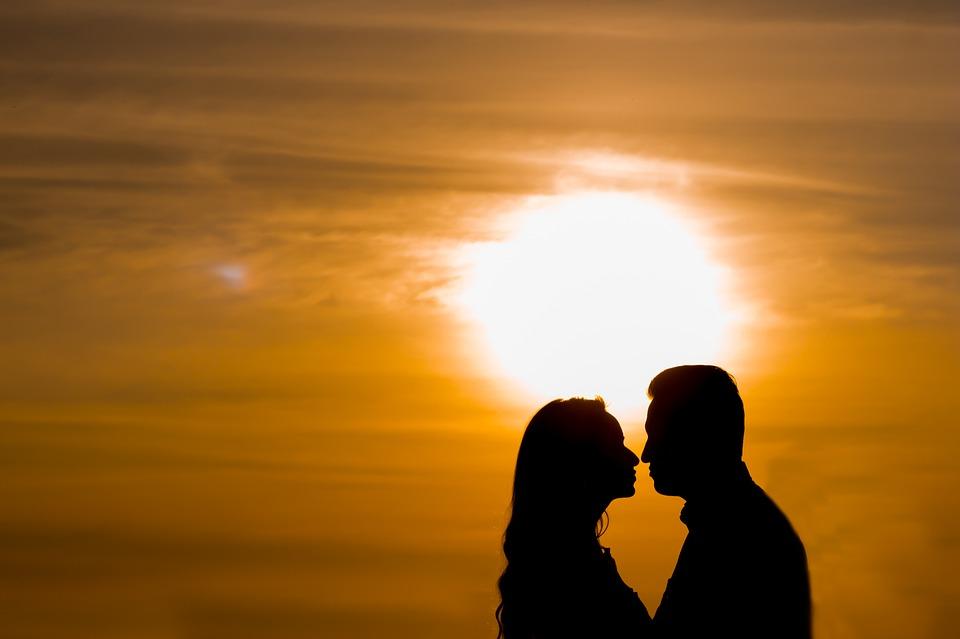 Cómo saber si es el amor de tu vida en 10 señales