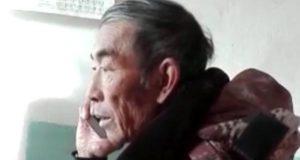 Conoce a Wang Enlin, su vida simplemente te inspirará
