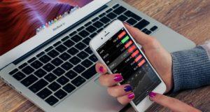 Entérate de las 5 mejores aplicaciones para mejorar tus finanzas