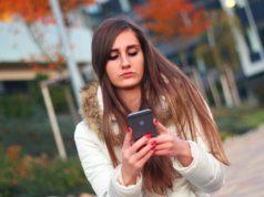 Estas aplicaciones de iPhone y web iluminarán tu negocio