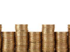 Estos son los tips para conseguir créditos que estabas buscando