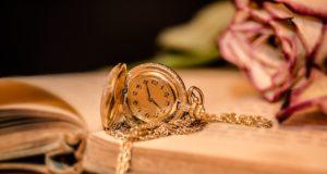 Las 5 ideas que estabas esperando para emprender en tu tiempo libre
