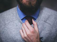 Las claves de inteligencia emocional que todo jefe debe manejar