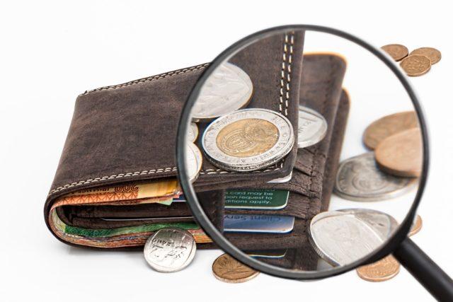 Lo que nadie te contará sobre cómo superar tus malos hábitos financieros