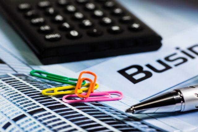 Lo que nadie te enseñó sobre como crear un plan de negocio