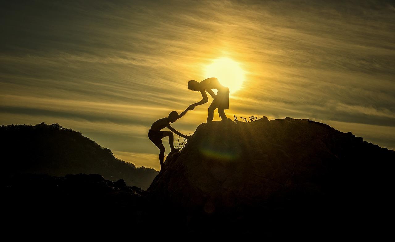 Lo que tienes que saber para ser el mejor mentor de los emprendedores