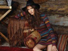 Lo que tienes que saber si deseas ser fashion blogger 1