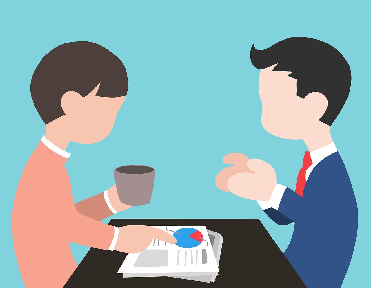 Los consejos que debes conocer para escoger el nombre de tu negocio1