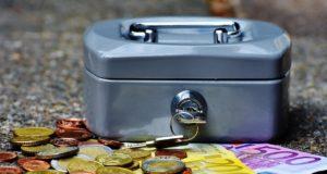 Los consejos que debes saber para mantener tus finanzas lo mejor posible