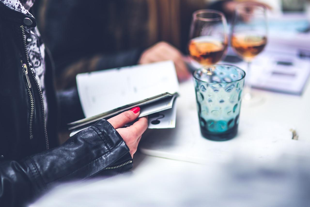 Los consejos que tu negocio por catálogo necesita saber y aplicar