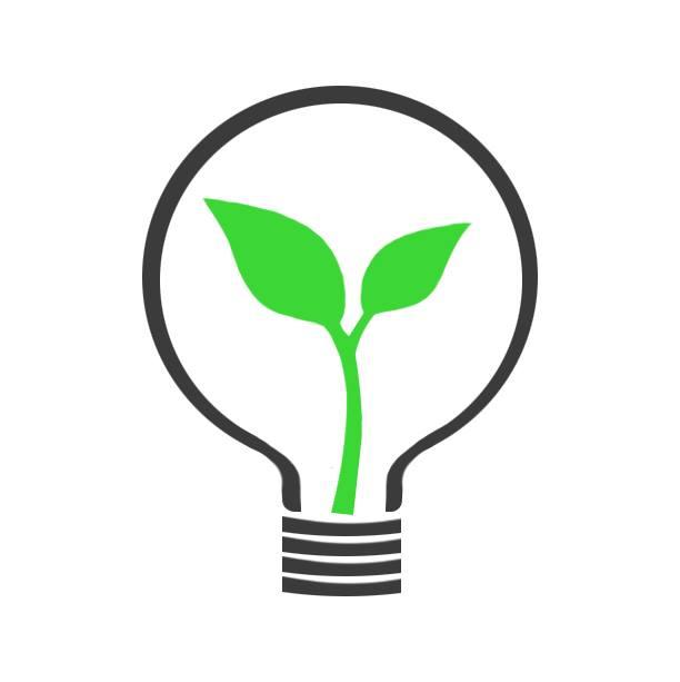Si apoyas la ecología, este invento te dejará sin palabras