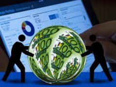 Todo lo que un emprendedor necesita saber sobre finanzas