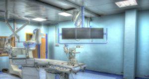 Ahora todo será más seguro dentro del quirófano, Mira cómo
