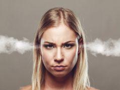 Cómo saber si te estás convirtiendo en tu propio obstáculo