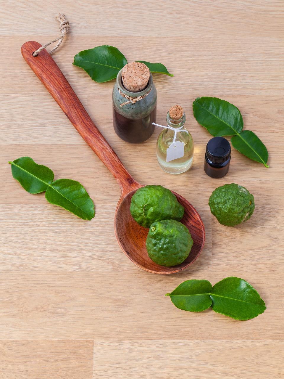 Conoce los poderes de la aromaterapia para mejorar la productividad