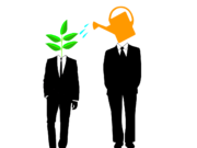 Descubre cómo financiar un emprendimiento social de forma exitosa