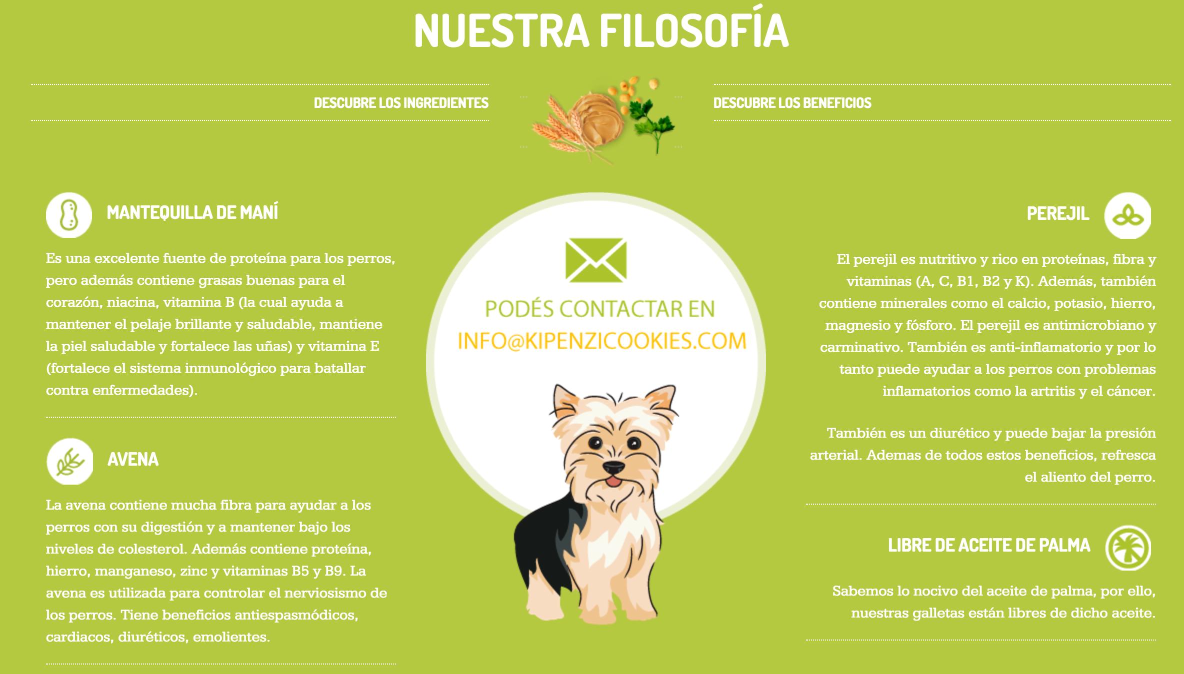 Dorable Galleta El Perro Para Colorear Galería - Dibujos Para ...