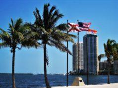 Las 5 formas de financiar tu negocio en Florida que querías conocer