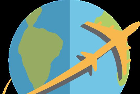 Las mejores apps para organizar tu viaje, las verás aquí