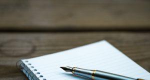Lo que debes saber sobre cómo escribir el mejor resumen ejecutivo