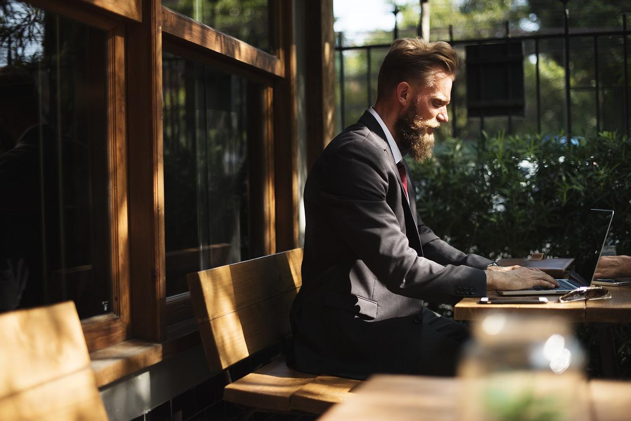 que debes saber sobre cómo escribir el mejor resumen ejecutivo