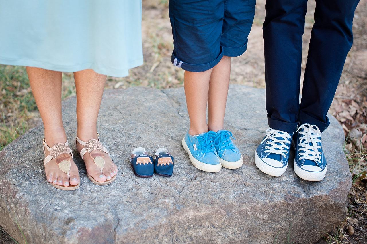 Lo que nadie te enseñó sobre cómo realizar un presupuesto familiar