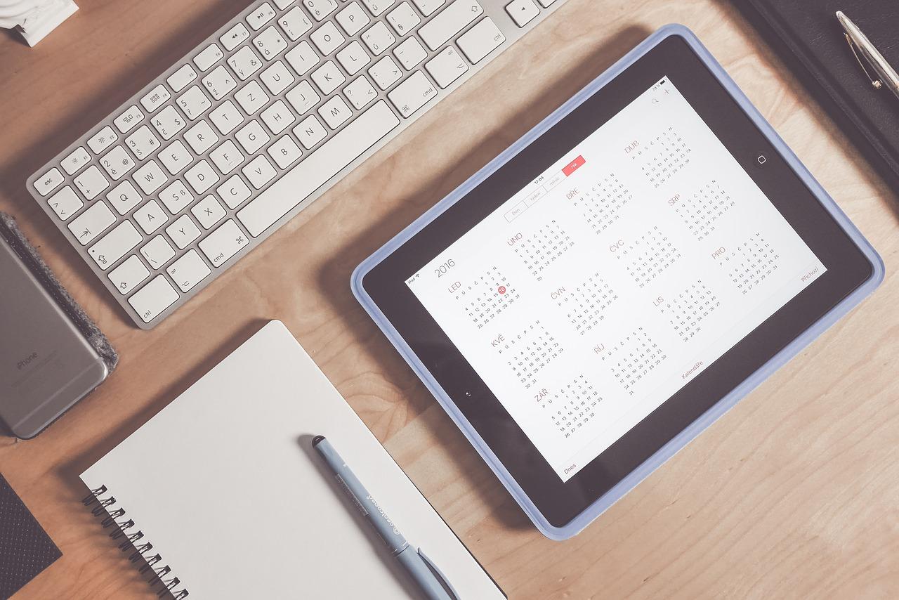 Lo que necesitas saber sobre como gestionar tu negocio durante el verano