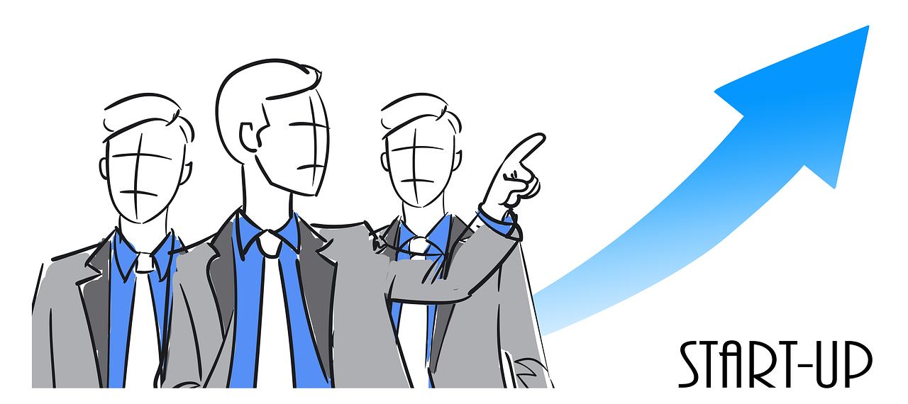 Los consejos que estás buscando para ascender en tu trabajo