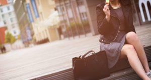 Millennials y la economía de hoy qué es indispensable