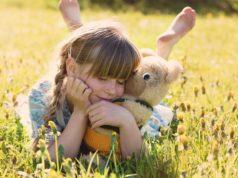 Para padres en apuros aprende cómo decirle NO a tus hijos