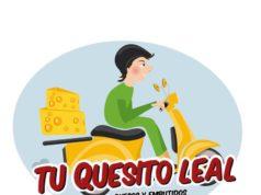 Productos frescos, de calidad y a excelentes precios en Venezuela