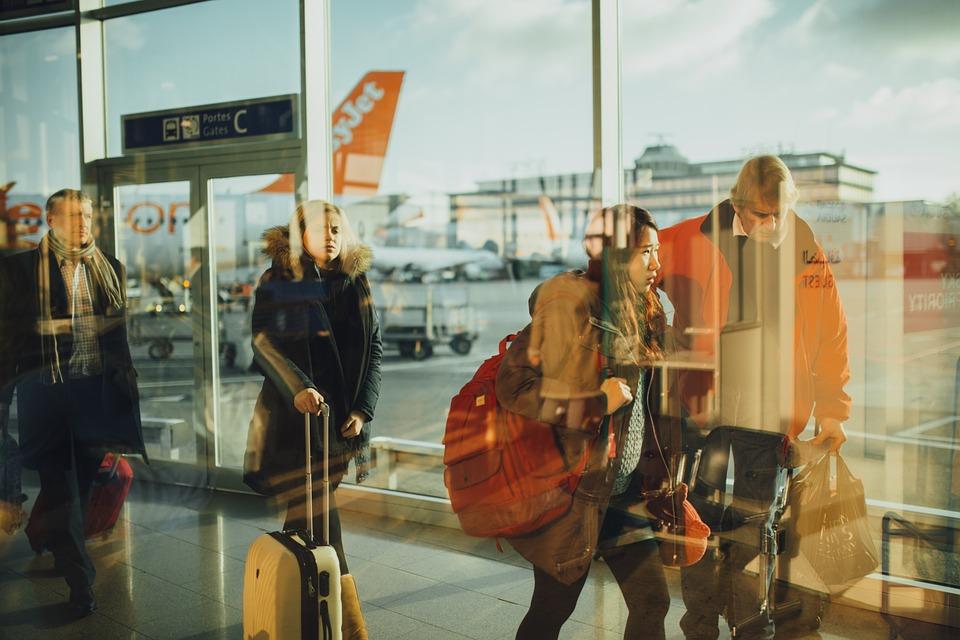 Qué es indispensable saber al empacar para un viaje 1