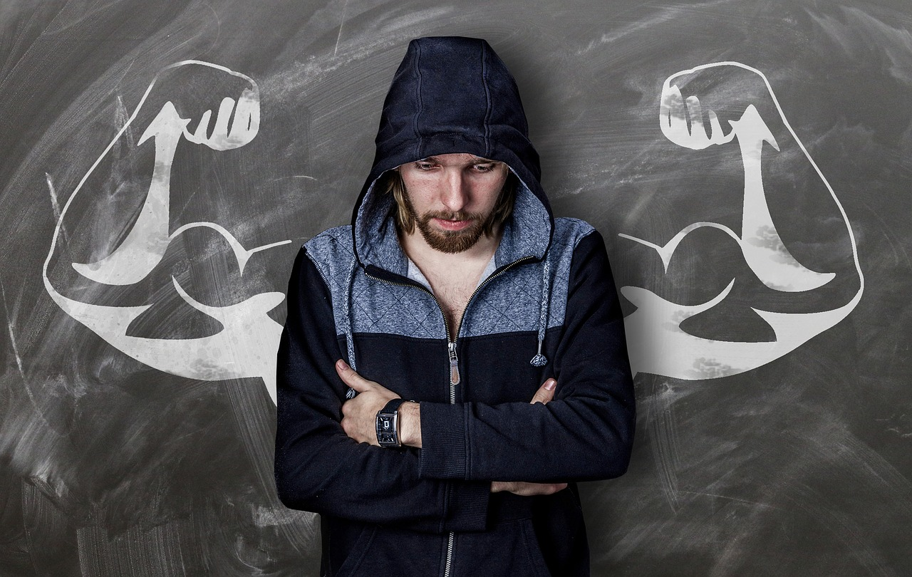 ¡Cuidado con esto! 5 razones por la que los millennials suelen renunciar