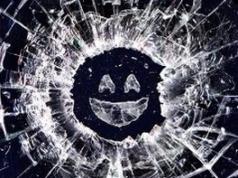 ¿Ya viste Black Mirror, la oscura serie sobre el hombre y la tecnología?