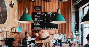 3 Cosas que no sabías sobre como atraer al cliente ¡Debes conocerlas!