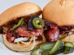 Aprende a hacer un blog de cocina en 4 pasos