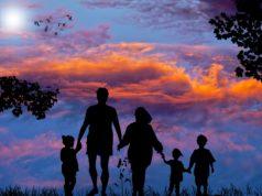 Arma tu presupuesto familiar en 5 sencillos pasos