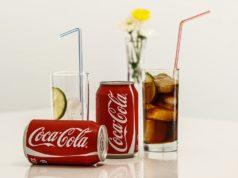 Conoce el reto de Coca-Cola para convertirte en millonario