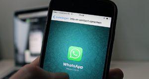 Conoce las ventajas de usar WhatsApp como herramienta de marketing