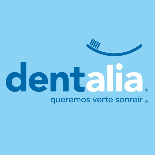 Dentalia, un referente de la salud bucal en México