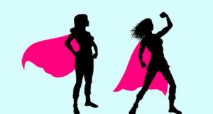 El powerpose, la clave para tener más confianza en ti mismo