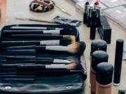 Estas ideas de negocios de belleza cambiarán tu vida ¡Anímate!