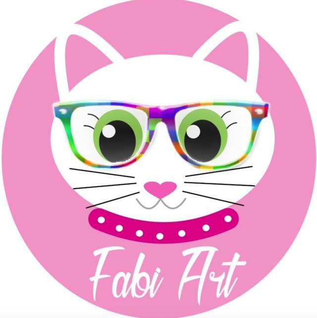 FabiArt, detalles personalizados para cualquier ocasión