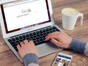 Las 3 herramientas de Google que tu negocio necesita conoce