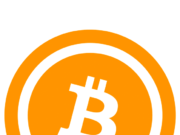 Las 5 claves que necesitas conocer para entender el poder del bitcoin