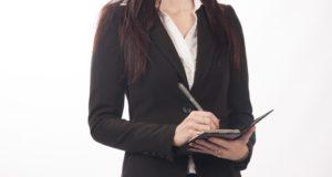 Las cualidades que todo gerente financiero debe desarrollar